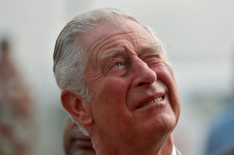 Paradise Papers: «Οικολογικές» οι επενδύσεις του Πρίγκιπα Καρόλου σε offshore | Newsit.gr