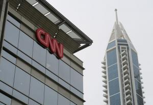 """Ρωσία: Το Κρεμλίνο χαρακτηρίζει """"ξένους πράκτορες"""" το CNN και την Deutcshe Welle"""