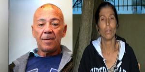Δολοφονία Δώρας Ζέμπερη: «Ο 58χρονος δούλευε σε νεκροταφείο»