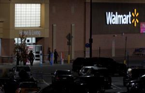 Κολοράντο: Συνελήφθη ο δράστης της επίθεσης με 3 νεκρούς στο Walmart