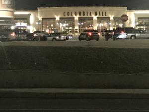 Black Friday: Ξέφυγε η κατάσταση στο Μιζούρι – Πυροβολισμοί σε εμπορικό κέντρο