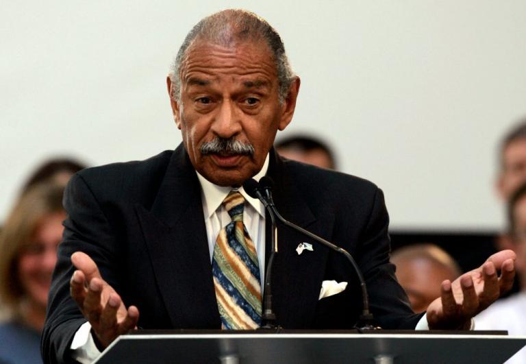 ΗΠΑ: Παραιτήθηκε στέλεχος των Δημοκρατικών μετά τις καταγγελίες για σεξουαλική παρενόχληση
