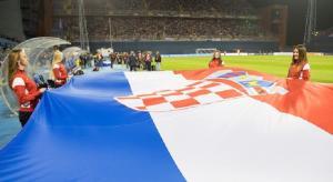 Κροατία – Ελλάδα: «Σεβασμός στους Έλληνες»