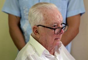 Κούβα: Πέθανε ο Αρμάντο Χαρτ Ντάβαλος, ηγετική μορφή της επανάστασης