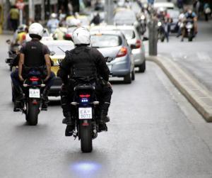 Εξηγήσεις από το ΓΕΣ: Γιατί δεν έγιναν δεκτοί οι τραυματίες αστυνομικοί στο 401