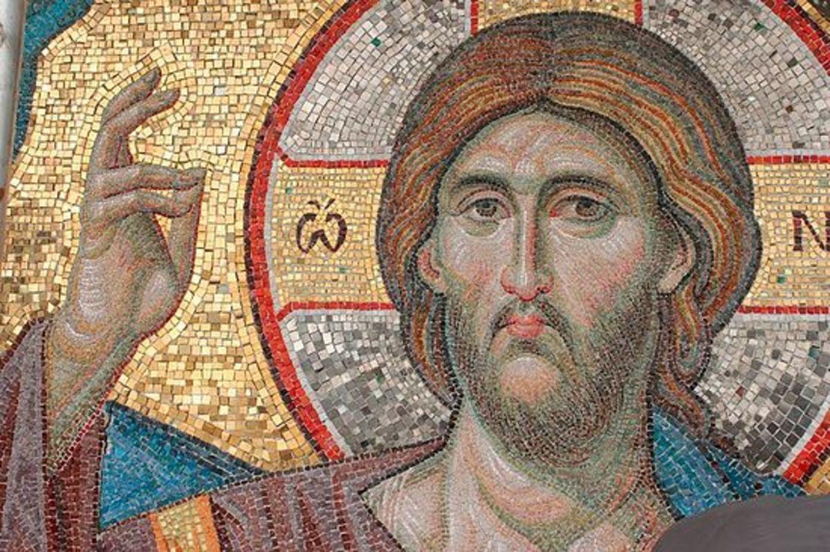 Αποτέλεσμα εικόνας για ο θεος θα το φερει εις περας