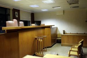 Οι εισαγγελείς στηρίζουν τον Ηλία Ζαγοραίο