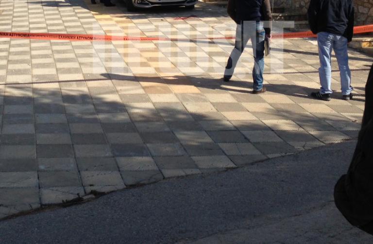 Υπόθεση Αντωνόπουλου: «Οι δικηγόροι του με εκβίαζαν για να με απαλλάξουν από τις κατηγορίες» | Newsit.gr
