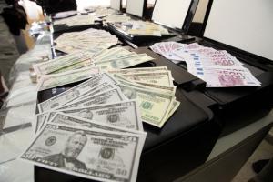 Διαδικτυακή απάτη 57.000 δολαρίων με θύμα επιχειρηματία από το Αγρίνιο!