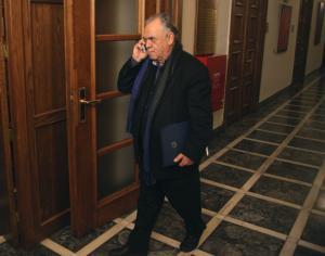 Τηλεφώνημα Χακάν Τσαβούσογλου στον Δραγασάκη για τα θύματα της κακοκαιρίας