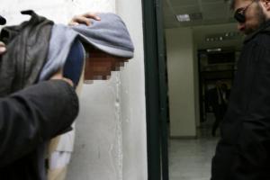 Δώρα Ζέμπερη: Σοκάρει η απολογία του δολοφόνου! [vid]