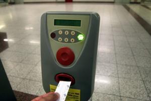 Ηλεκτρονικό εισιτήριο: Πώς γίνεται η ανταλλαγή με χάρτινα