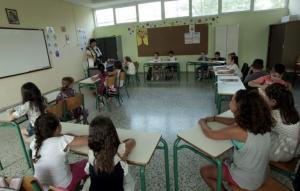 Παράταση απόσπασης εκπαιδευτικών στο εξωτερικό