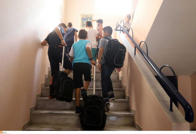 Πρόσκληση εκπαιδευτικών για υποβολή αιτήσεων απόσπασης | Newsit.gr