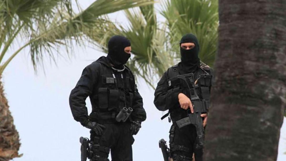 Πρώτη φορά στην Κύπρο Αιγύπτιος πρόεδρος – Αύριο η τριμερής Αναστασιάδη – Τσίπρα – Σίσι | Newsit.gr
