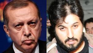 """Έτσι θα σωπάσει ο άνθρωπος που έχει ανοίξει το στόμα του και """"καίει"""" τον Ερντογάν"""