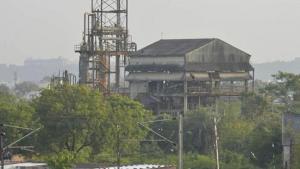 Ινδία: Τουλάχιστον 18 νεκροί από έκρηξη σε μονάδα παραγωγής ενέργειας