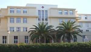 Στον «αέρα» οι καρδιοπαθείς του Ερυθρού Σταυρού! «Στέρεψαν» τα χρήματα για βηματοδότες και απινιδωτές
