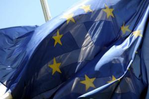 Οι πλειστηριασμοί «νόμος» των δανειστών – Που διαφωνούν Ε.Ε. – ΔΝΤ για την Ελλάδα