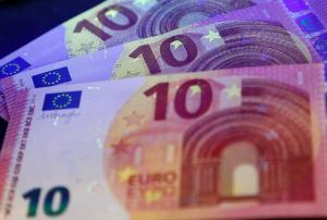 Ηλεκτρονικοί πλειστηριασμοί: Τι λένε οι τράπεζες στο… παρά πέντε της έναρξης