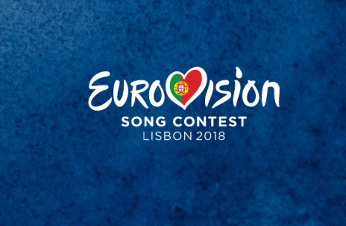 Αυτά είναι τα ελληνικά τραγούδια για τη Eurovision | Newsit.gr