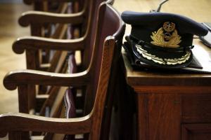ΝΔ: «Καλούμε στην Επιτροπή Εξοπλισμών όλους τους εμπλεκόμενους στο σκάνδαλο Τσίπρα – Καμμένου»