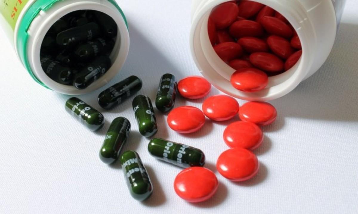 Μεγάλη αστυνομική επιχείρηση στην Πεύκη για το κύκλωμα με τα αντικαρκινικά φάρμακα | Newsit.gr