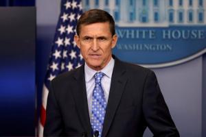 ΗΠΑ: Δεν ηρεμεί ο Λευκός Οίκος – Κι άλλος σύμβουλος του Τραμπ στο «δόκανο» των αρχών
