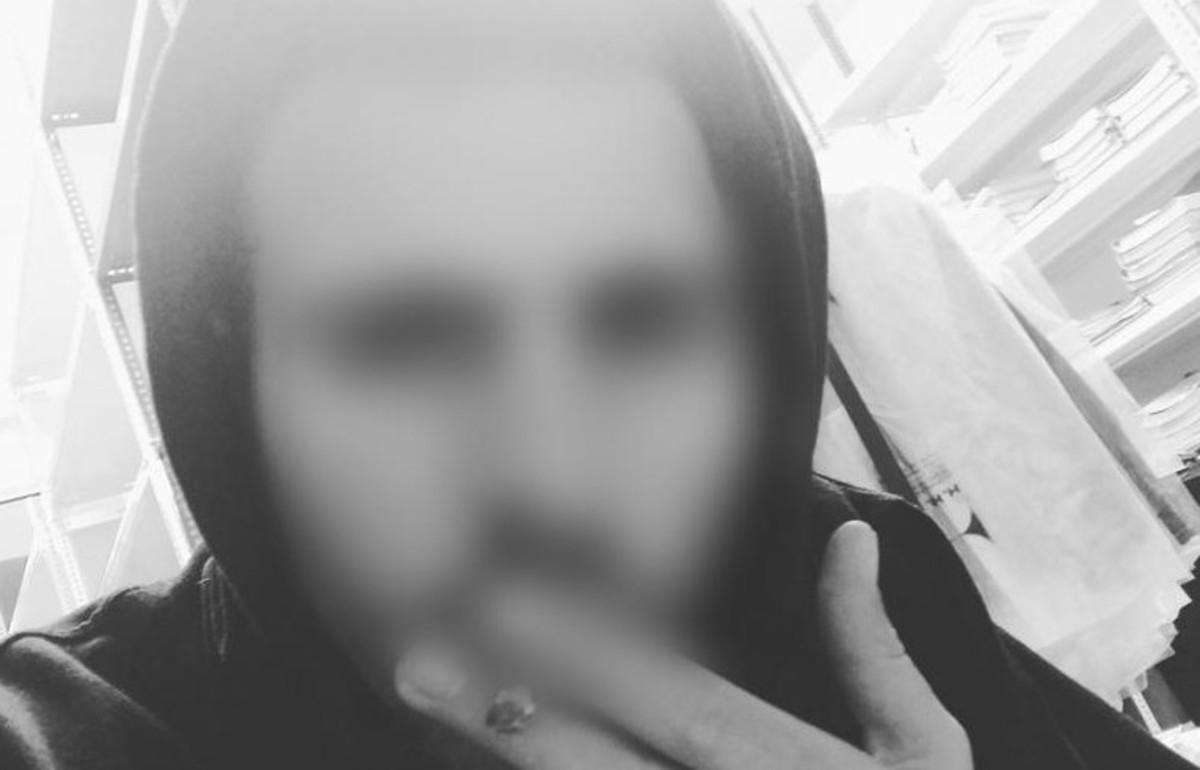 Θοδωρής Γαλαζούλας: Η δολοφονία που προκάλεσε βεντέτα! Η ανατριχιαστική κατάθεση του πατέρα | Newsit.gr