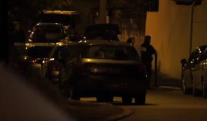 Γαλλία: Εκτέλεσε τον πεθερό του και άλλους δυο πριν αυτοκτονήσει