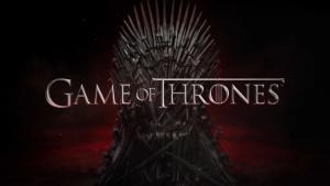 Κρυφός γάμος για πρωταγωνιστή του «Game of Thrones»!