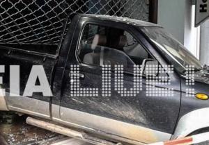 Ηλεία: Η άγνωστη απόπειρα διάρρηξης στο κοσμηματοπωλείο της Γαστούνης – Το σχέδιο των δραστών!