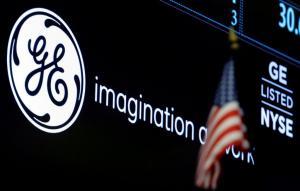 """Χιλιάδες απολύσεις ετοιμάζει η """"General Electric"""" – Δραστική μείωση του κύκλου εργασιών της"""