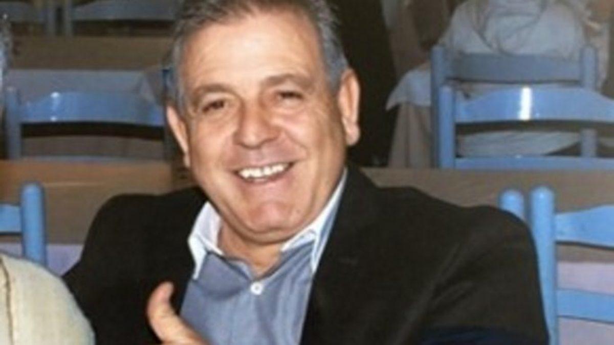 Θεσσαλονίκη: Δολοφονία η εξαφάνιση του Δημήτρη Γραικού – Το νέο ξέσπασμα της γυναίκας του επιχειρηματία [vids] | Newsit.gr