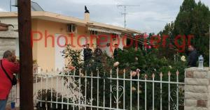 Έγκλημα στη Λακωνία: Χτύπησαν μέχρι θανάτου την ανυπεράσπιστη γυναίκα με λοστό! Δύο στα χέρια της Αστυνομίας