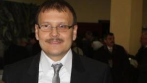Στην Αθήνα ο αντιπρόεδρος της Τουρκίας, Χακάν Τσαβούσογλου