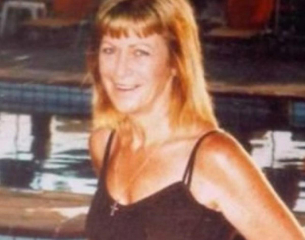 Ηράκλειο: Βρέθηκε νεκρή στη θάλασσα λίγο μετά το τελευταίο τηλεφώνημα – Το απόλυτο θρίλερ γίνεται ντοκιμαντέρ [pics]