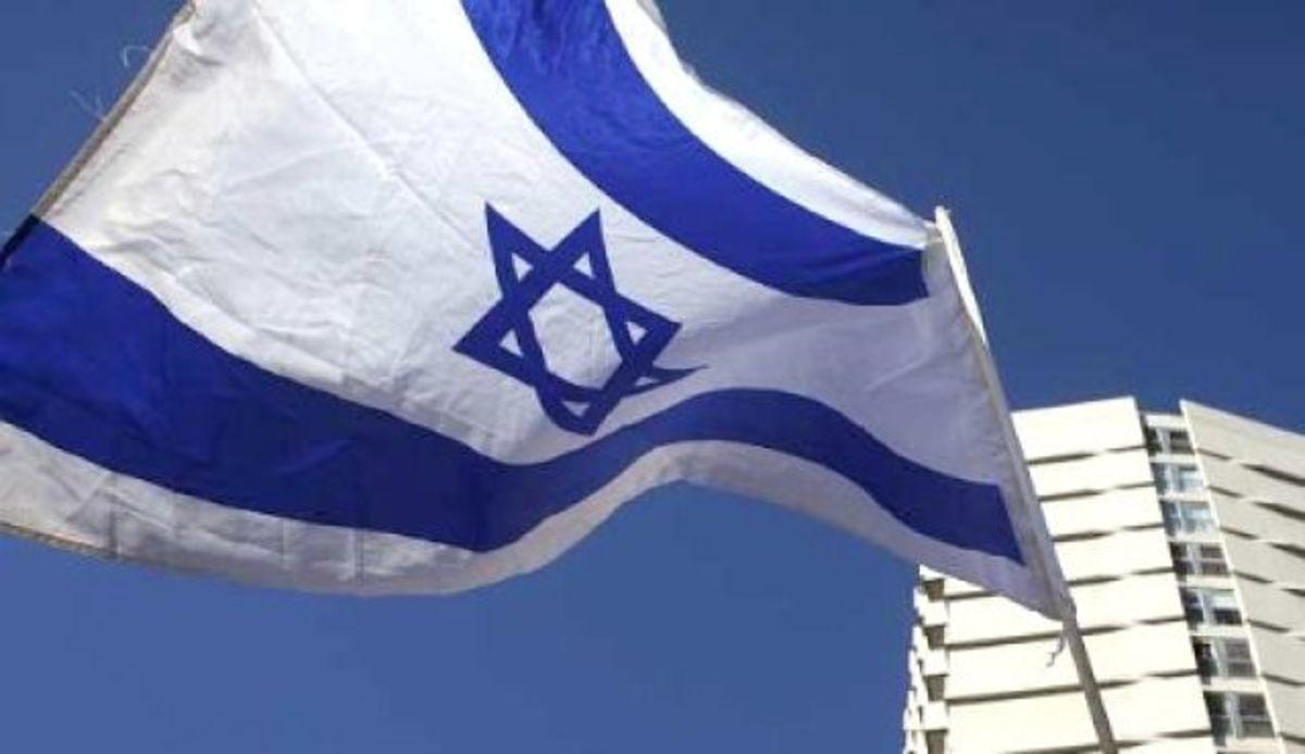 Σάλος στο Ισραήλ! Υπουργός παραδέχτηκε «υπόγειες» επαφές της κυβέρνησης με την Σαουδική Αραβία | Newsit.gr