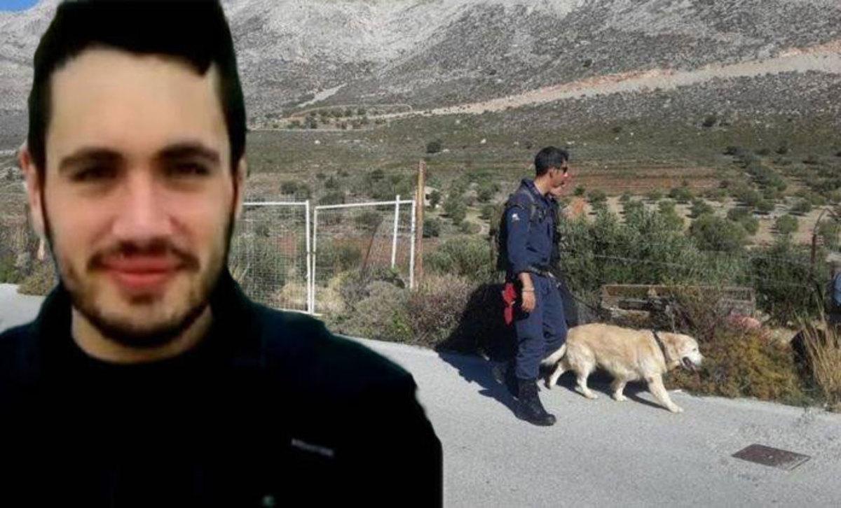 Νίκος Χατζηπαύλου δολοφονία Νίκου Χατζηπαύλου
