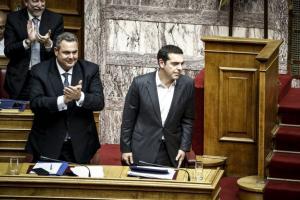 Σαουδική Αραβία: Ποιος είναι ο Τζον Σφακιανάκης – Το παρασκήνιο των επαφών με την Ελλάδα