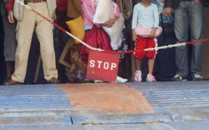 Αλεξανδρούπολη: Νέα αναβολή της ακινησίας του ΣΑΟΣ ΙΙ – Το αίτημα του υπουργείου στην εταιρεία!