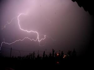 Καιρός: Η σημερινή (19/11) πρόγνωση – Πού θα βρέχει