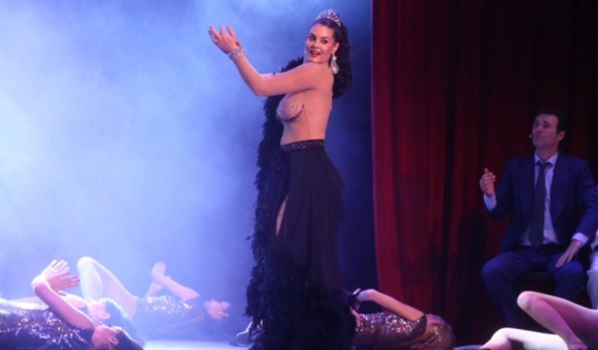 Η Μάρθα Καραγιάννη ξεσπά για το θέμα με την Μαρία Κορινθίου! | Newsit.gr