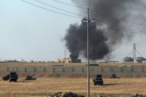 Τουρκία: 25 νεκροί σε μάχες με Κούρδους μαχητές – Πάνω από 180.000 έχουν εγκαταλείψει τα σπίτια τους