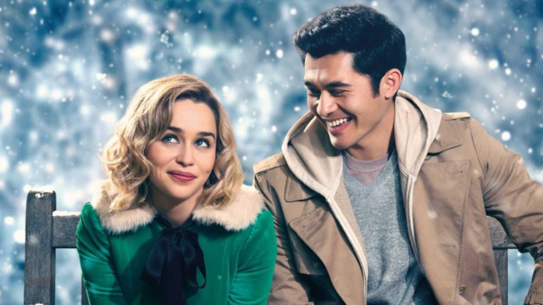 Χριστουγεννιάτικο Cocooning με ταινίες για όλα τα γούστα από την COSMOTE TV