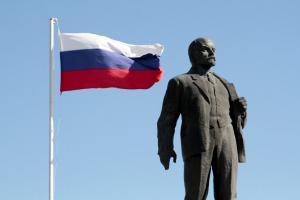 Διχάζει τη Ρωσία η σορός του Λένιν!
