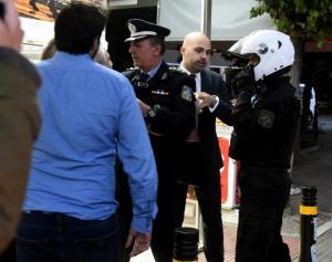 Δώρα Ζέμπερη: Οργή από τον ΔΣΑ για την επίθεση στον συνήγορο του δολοφόνου της