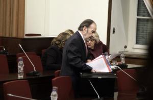 Παραπομπή Μαρτίνη σε δίκη εισηγείται ο εισαγγελέας