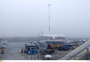 Θεσσαλονίκη: Ακύρωση πτήσεων της EasyJet προς το αεροδρόμιο Μακεδονία