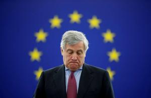 Ταγιάνι: Να σταματήσει η Τουρκία τις επικίνδυνες προκλήσεις στην Κύπρο